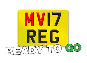 Mv17regicon